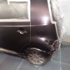MAZDA Autohaus Muller Bedburg Lackiererei Daihatsu