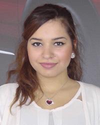 08 Sarah Abali