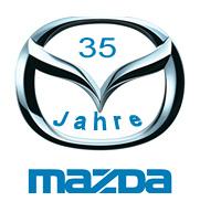 Mazda Müller
