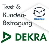 DEKRA Test