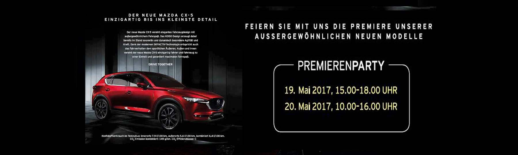 mahda autohaus mueller bedburg ausstellung mazda cx 5 kompakt suv autohaus m ller bedburg de. Black Bedroom Furniture Sets. Home Design Ideas