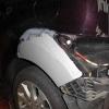 MAZDA Autohaus Muller Bedburg Lackiererei Daihatsu reinigen spachteln schleifen