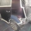 MAZDA Autohaus Muller Bedburg Lackiererei Daihatsu trocknung Nassschliff vor Lackierung