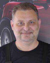 05 Klaus Dieter Kautz