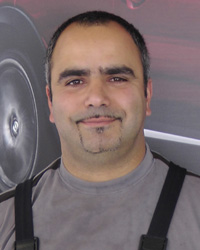 09 Panagiotis Vlachodimitropoulos
