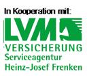 lvm-agentur-heinz-josef-frenken2