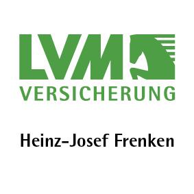 LVM_Versicherungsagentur_Heinz_Josef_Frenken