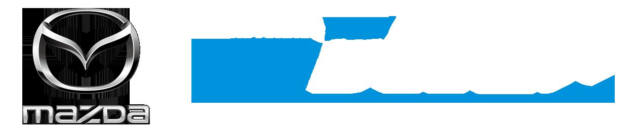 Autohaus Müller Bedburg de