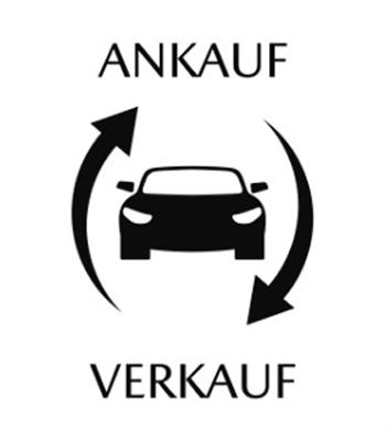 Autohaus Müller - Ankauf Verauf