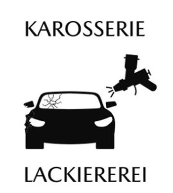 Autohaus Müller - Karosserie & Lackiererei