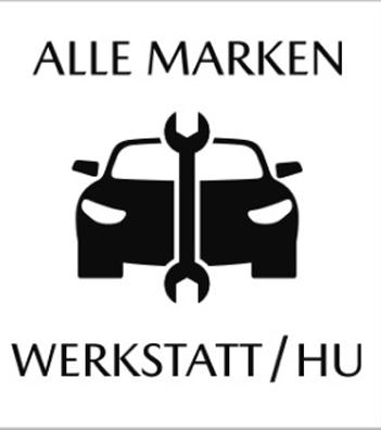 Autohaus Müller - Wetkstatt & HU